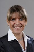 Astrid Kühner