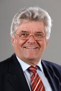 Wilfried Lohmann