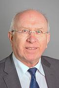 Harald Dauns