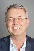 Thorsten Herfel