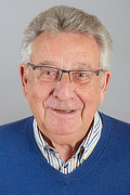 Günther Kraft