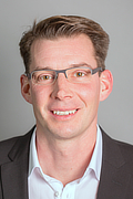 Jörg Kuhmann