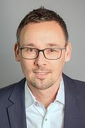 Sebastian Kunz