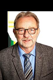 Joachim Schleweis