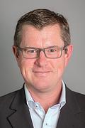 Thomas Sippel